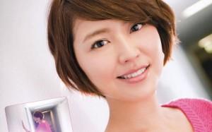 Masami-Nagasawa-E995B7E6BEA4E381BEE38195E381BF-2-1050x1680