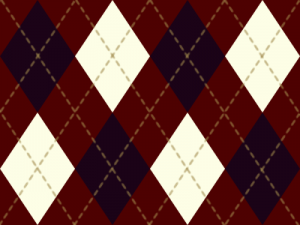 argyle-background-sozai10