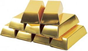 goldboxb