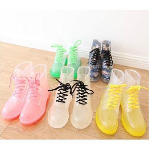 kingcity-shjp_gd-shoes101