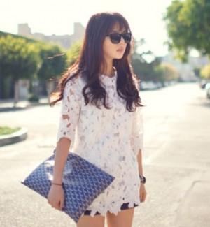sukekan_blouse235