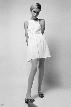 mini-1966-twiggy